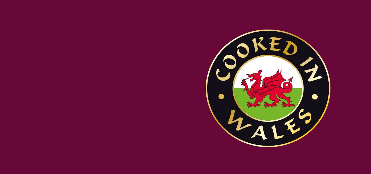 Cooked-in-Wales